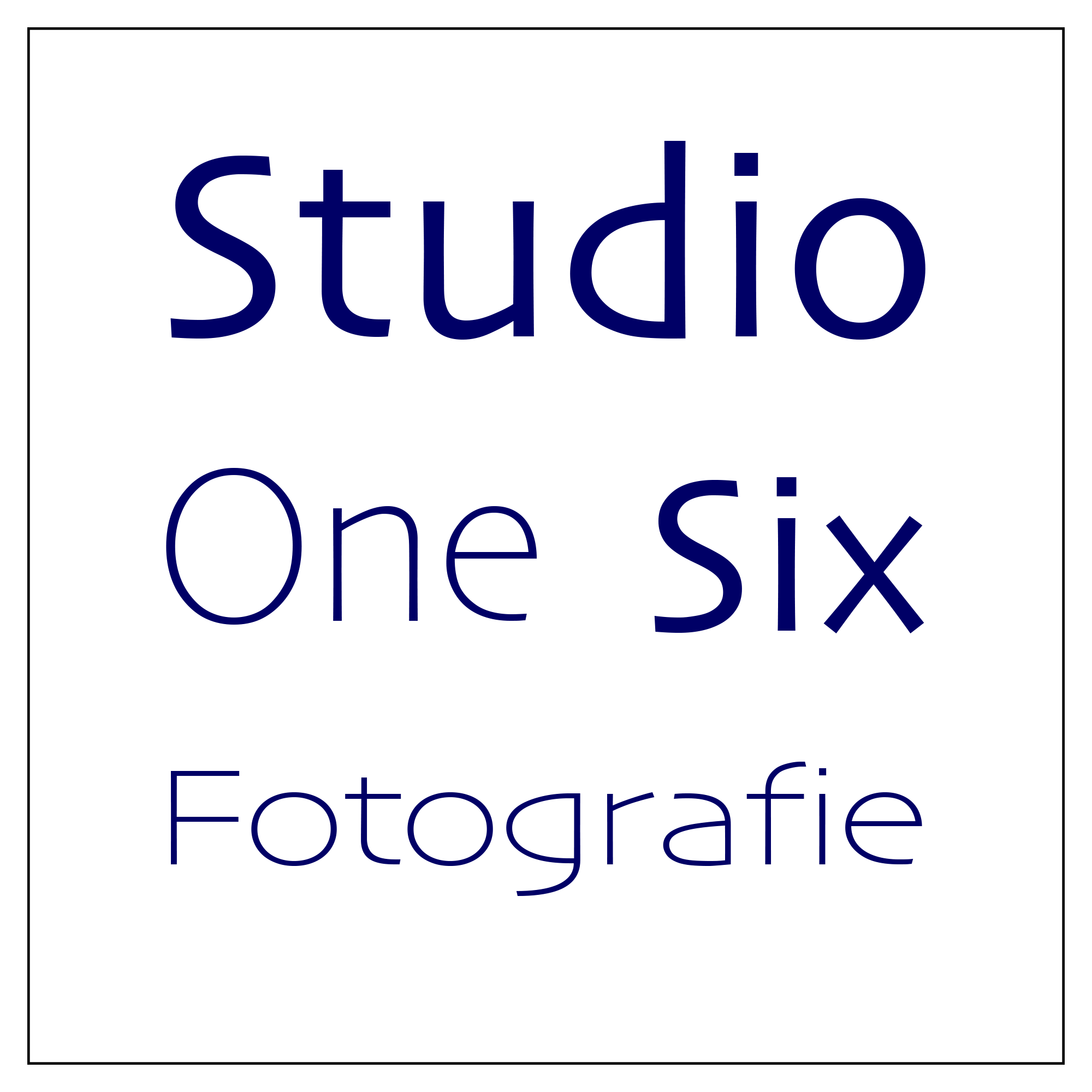 Studio One Six